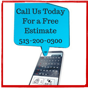 Call Us TodayFor a FreeEstimate-2