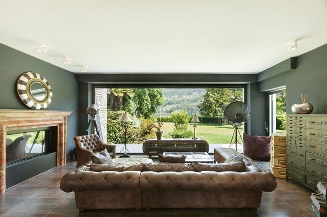 Inferior Interior - The Biggest Mistakes In Designing Your ...