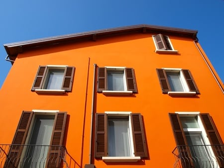 Simple Tips for Choosing Exterior Paint Colors
