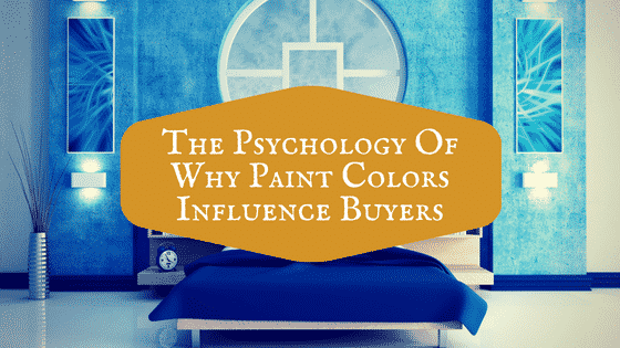 Influence Buyers